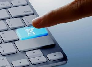 Gartner-Studie offenbart: Hybris gehört zu den besten Digital Commerce Plattformen