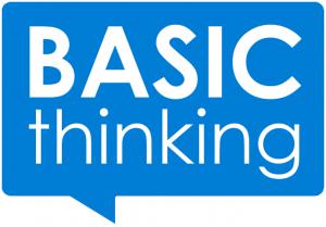 Die BASIC Thinking-Versteigerung #2 ändert – nichts? [5 Lesetipps]