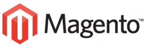 Wo steht Magento 2? [5 Lesetipps]