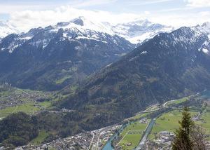 E-Commerce in der Schweiz: Trotz Euroabwertung rosige Aussichten