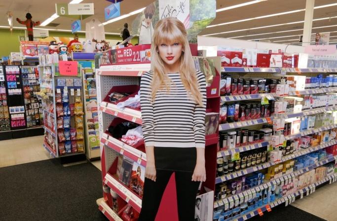 Taylor Swift vs. Apple – Oder was passiert, wenn eine Marke endlich mal zuhört