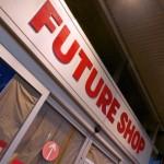 """Genial oder gruselig? Ab wann wird es Kunden im """"Future Store"""" Angst und Bange? [Infografik]"""
