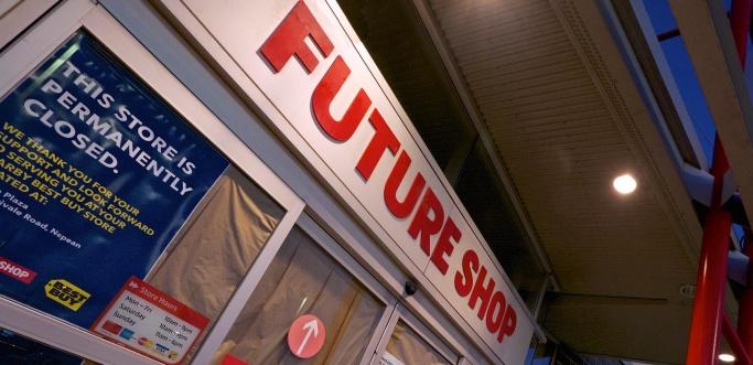 future-store-closed