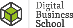 Logo_Digital_Business_School