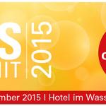 Die Zukunft des digitalen Stores beginnt hier: Der New POS Summit 2015 in Köln