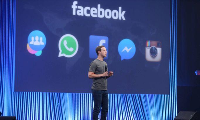 Bald auf Facebook: Sorry für's Unfrienden, aber du bist zu arm! [5 Lesetipps]