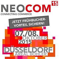 NEOCOM-banner-2015