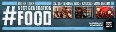 Sidebar-Banner-Next-Generation-Food-2015