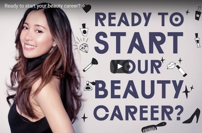 beauty-blogger