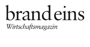 Event-Tipp: Die brand eins Fachkonferenz zum Thema Handel am 15.10. in Hamburg