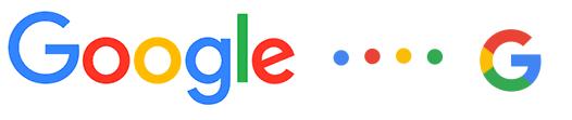 Google Designelemente