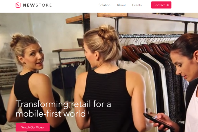 newstore-launch