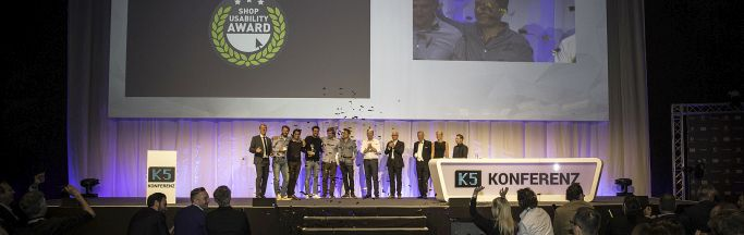 shop-usability-award 2015