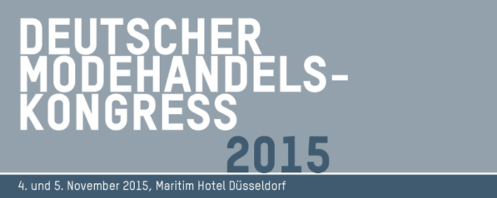 Deutscher-Modehandels-Kongress-2015