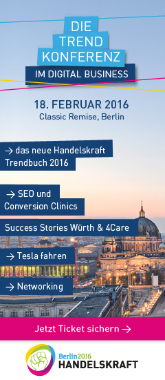 Handelskraft-Konferenz-2016
