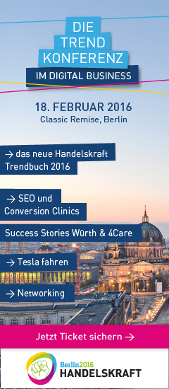 Handelskraft-Trendkonferenz-im-Digital-Business-2016