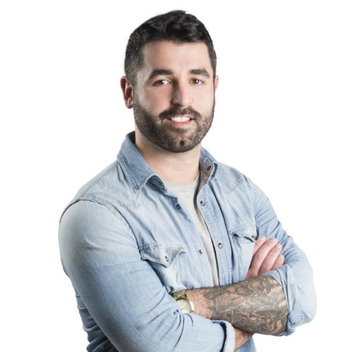 Ryan Stewart: Liebe SEOs, sucht euch endlich nen anderen Job