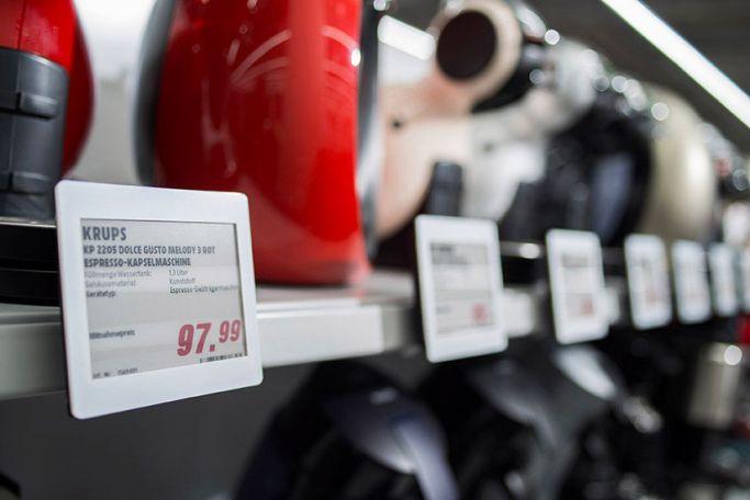 EU-Kommission knöpft sich Online-Preispolitik vor: Wird E-Commerce jetzt fair?