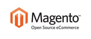 Magento 2 – Was lange währt, wird endlich gut ?!