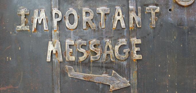 Raus aus den Kinderschuhen: Wie Unternehmen Messenger Apps für ihre digitale Kommunikation nutzen können
