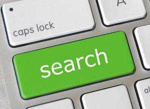 RankBrain – Der drittwichtigste Faktor beim Google Ranking