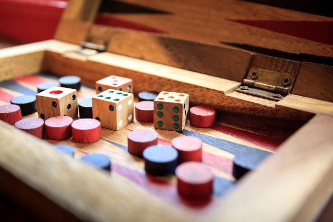Spielwarenhandel goes Multichannel [5 Lesetipps]
