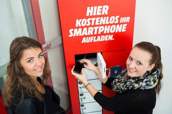 WLAN im stationären Geschäft und Mobile Payment: Cross-Channel Enabler [Teil 2]
