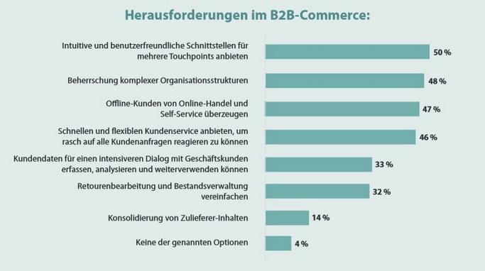 Intershop E-Commerce Report