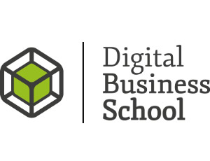 Digital-Business-School