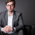 """""""98 Prozent aller Kundeninteraktionen können personalisiert werden"""" – Interview mit Handelskraft-Speaker Jan Lippert von prudsys"""
