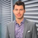 """""""Customer Experience als Wettbewerbsvorteil"""" – Interview mit Handelskraft-Speaker Timo Kohlberg von Adobe"""