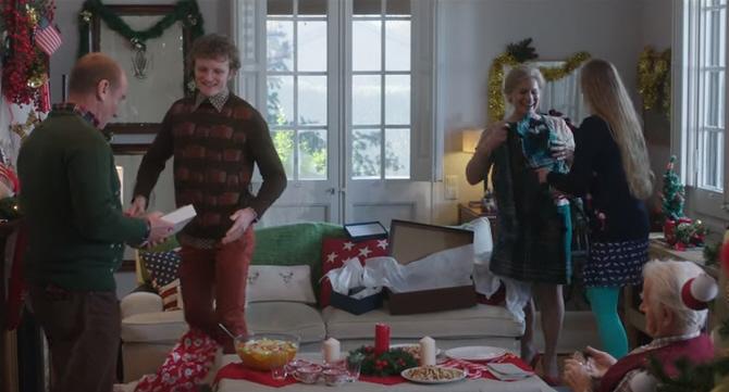 Netzfund: Das etwas andere Weihnachtsgeschenk!
