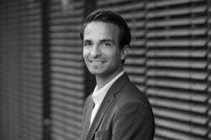 Adrian Hotz, Gründer der Adrian Hotz E-Commerce-Beratung