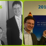 dotSource, 10 Jahre Digital Success!