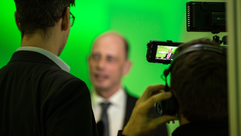 10-Jahre-dotSource-Interview-Minister