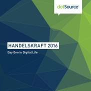 Handelskraft-Trendbuch-doidl-2016