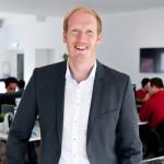 """""""Jedes Produkt hat seine Story und die ist häufig mehr wert als das Produkt selbst."""" – Interview mit Handelskraft-Speaker Johannes Altmann von Shoplupe"""