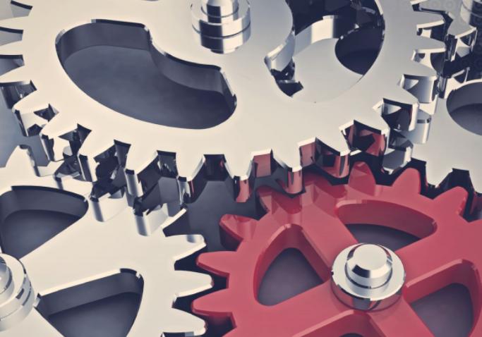 PIM-Systeme: Das ultimative strategische Tool, um das meiste aus eurem Digital Business rauszuholen [5 Lesetipps]