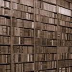 Buchhändler in Deutschland – Selbstvertrauen oder Ignoranz?