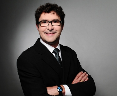 """""""Nicht nur für Händler wird eine schnelle Retourenabwicklung an Bedeutung gewinnen"""" – Interview mit Handelskraft Speaker Oliver Dahms von DAHMS solutions GmbH"""