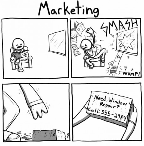 agressives_marketing