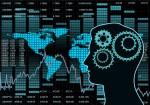 CRM-Tools: Wie man Kunden mit smart automatisierten Daten erobert [5 Lesetipps]