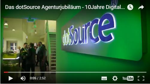 dotSource_video