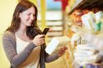 Händler, aufgepasst: 'Buy Buttons' steigern die Conversion! [5 Lesetipps]