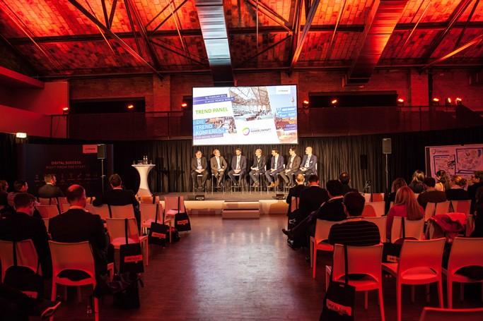 Handeskraftkonferenz2016-024