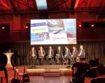 Was braucht es für den digitalen Erfolg? – Nachbericht zur Handelskraft Konferenz 2016