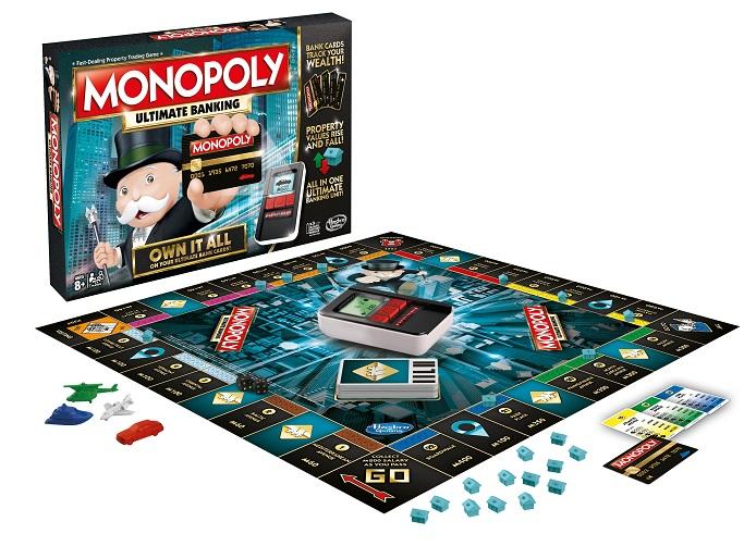 netzfund_monopoly