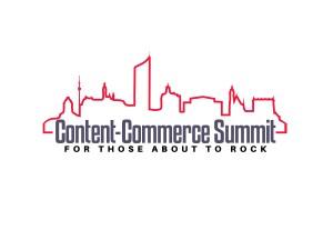 Event-Tipp: Content-Commerce Summit – 100 Euro mit Handelskraft sparen