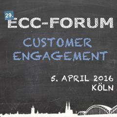 ECC-Forum-Sidebar-Banner