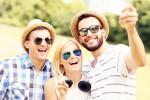 Instagram: Die Macht der Insta-Bilder, Lifestyles zu verkaufen und die Markenbindung zu steigern